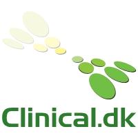clinical.dk logo
