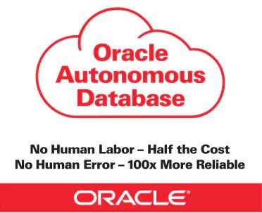 Oracle 18c | Clinical dk